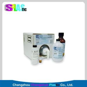 5L ultrasound gels cubitainer