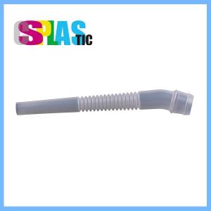 accessory-nozzle